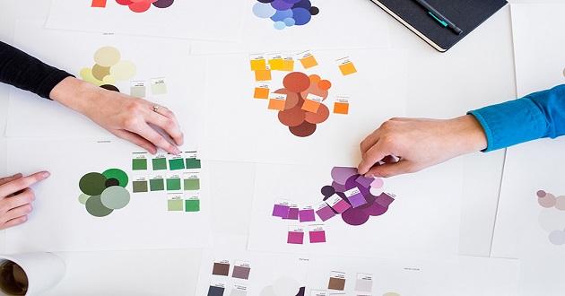 Las mejores aplicaciones para crear logos empresariales