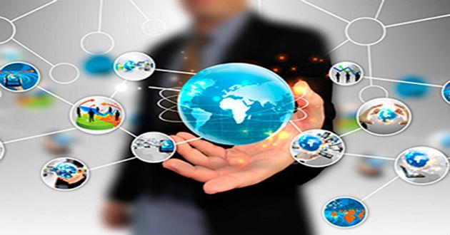 Las seis tendencias del márketing digital