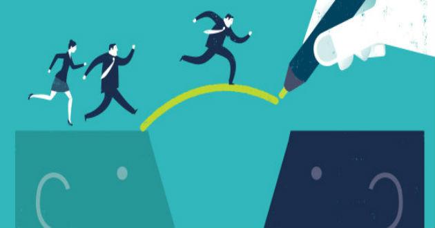 España ocupa el puesto 36 en el Índice de Competitividad de Adecco