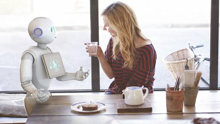 pepper_robot