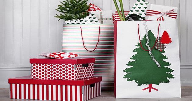 Un 38% de los consumidores gastará 150 euros de media en regalos