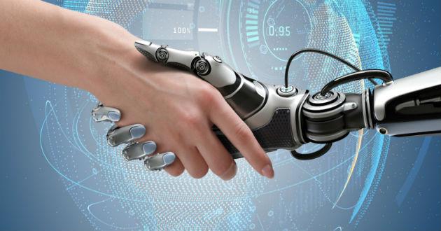 Sólo el 11,2% de los españoles cree que la Inteligencia Artificial es una amenaza para sus trabajos