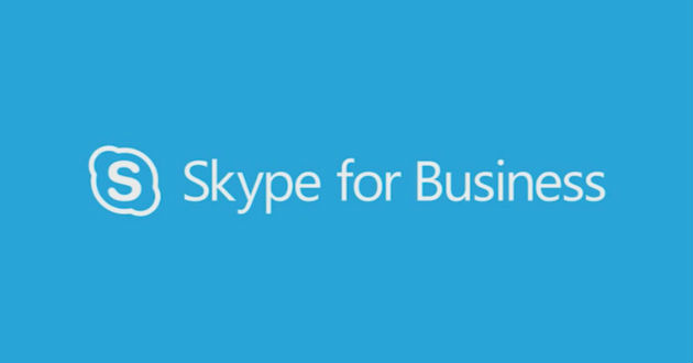 Microsoft adquiere UC Commander para mejorar Skype for Business
