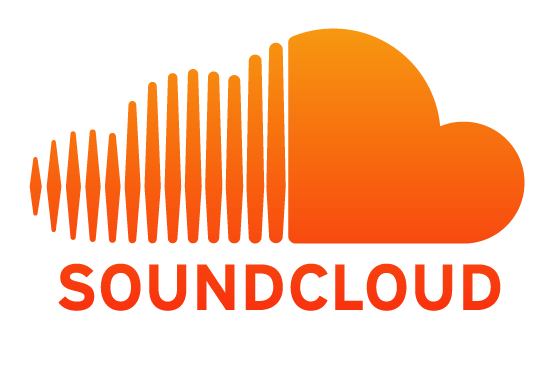 sound_cloud_logo