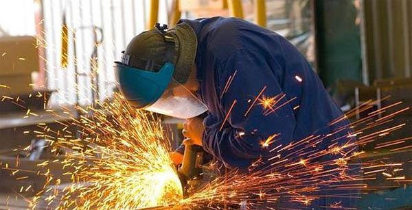 trabajador_sector_metal