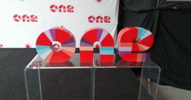 Vodafone presenta One profesional, tarifa convergente para empresas