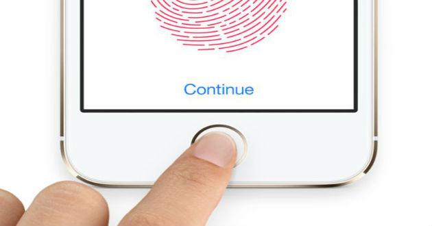 Un error en iPhone deja los móviles bloqueados