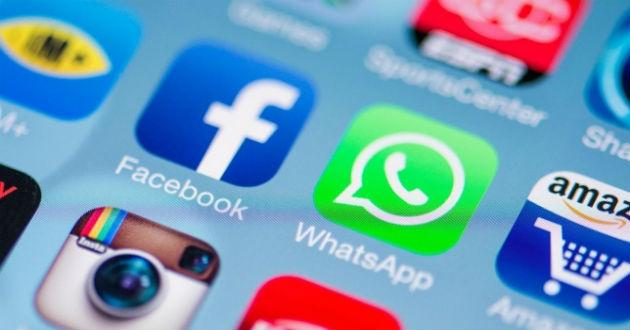 WhatsApp ya permite grupos de hasta 256 miembros