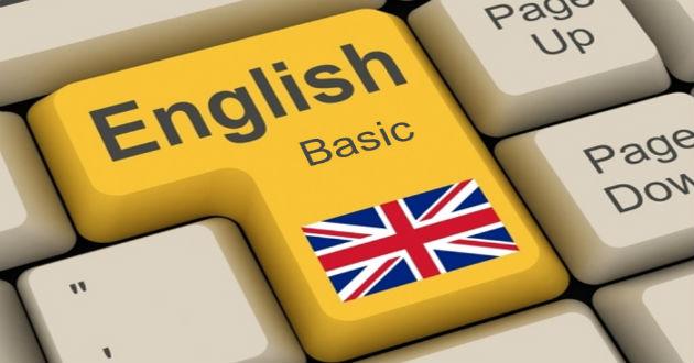 Cómo medir el nivel de inglés en tu empresa