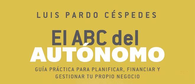 abc_autonomo