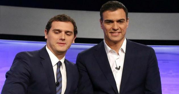 Conoce las mejoras para autónomos que Ciudadanos exige al PSOE