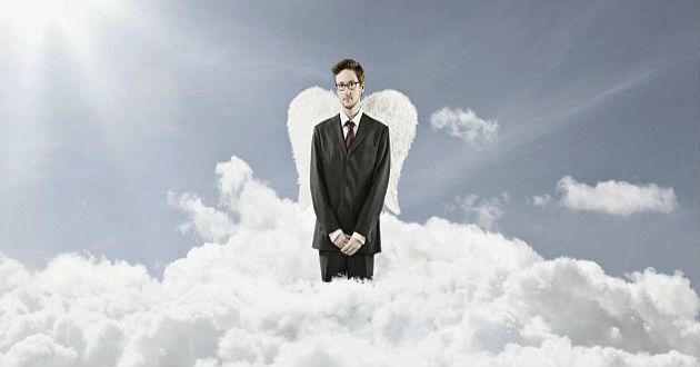 Conoce el localizador de redes de Businnes Angels por provincias