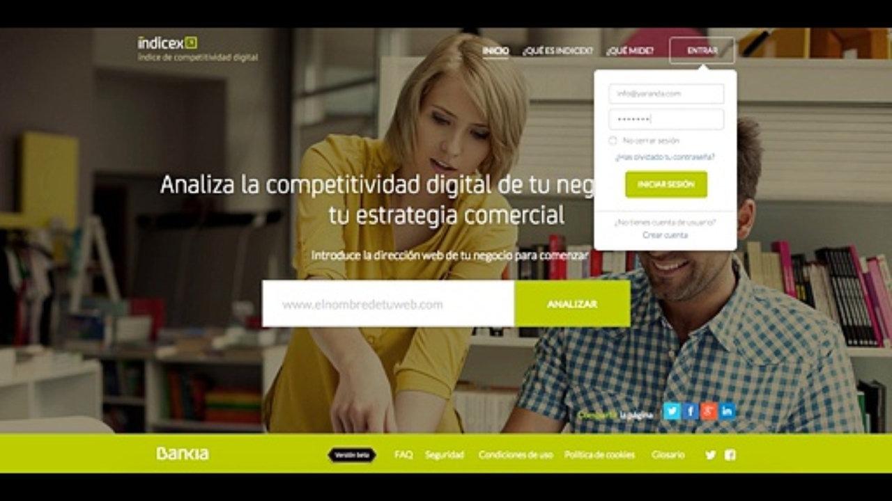 bankia_indicex