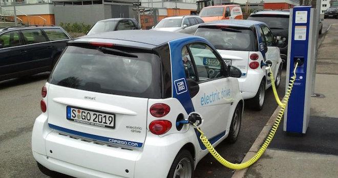 car2go_electrico