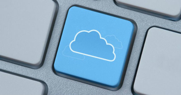 9 de cada 10 compañías innovan más rápido gracias a la nube