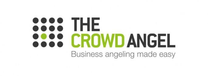 crowdangel