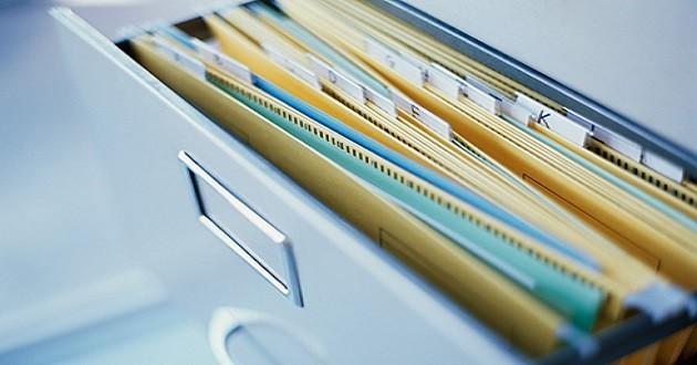 Los mejores programas para crear y modificar documentos