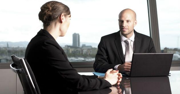Estos son los tipos de entrevistas de trabajo a las que te puedes enfrentar