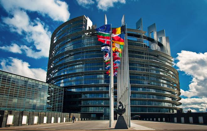 estrasburgo_UE