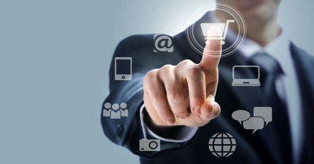 Estas son las tres claves para la transformación digital de las empresas españolas