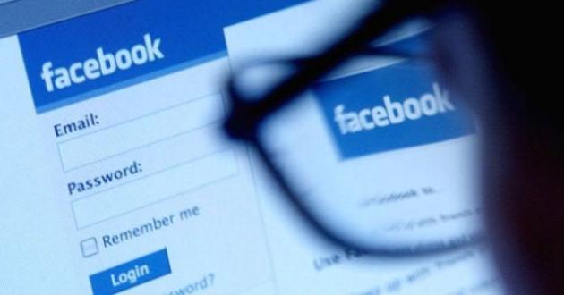 Facebook anuncia mejoras en sus Páginas