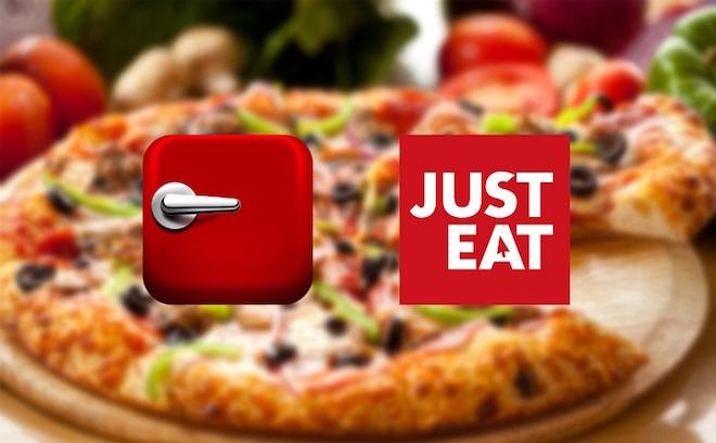 just-eat-nevera-roja