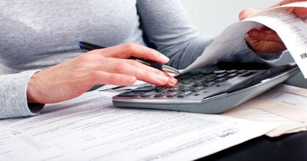 Obligaciones fiscales marzo 2016