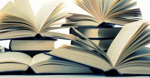 Los Mejores Libros Para Administrar Una Empresa » MuyPymes