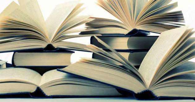Los mejores libros para administrar una empresa