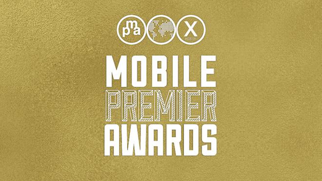 mobile_premier_awards