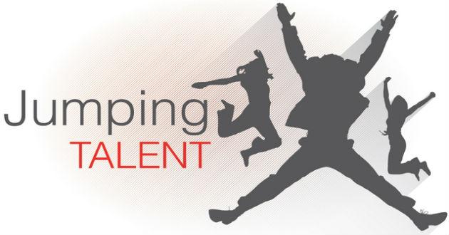 Inscríbete en la IV edición de Jumping Talent