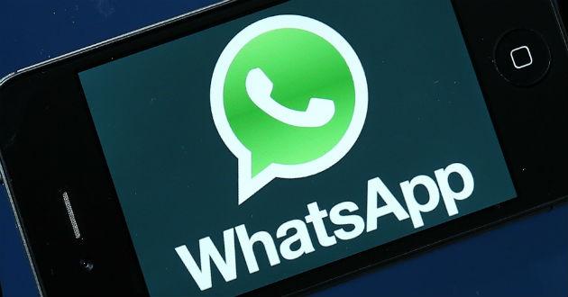 Cómo hacer una copia de seguridad en WhatsApp para no perder tus mensajes