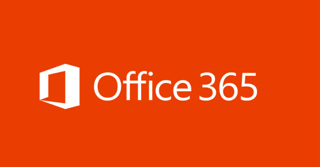 Microsoft amplía a las pymes la migración a Office 365 vía FastTrack