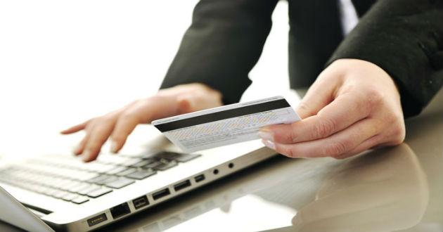 Diez consejos para operar en la banca online de manera segura
