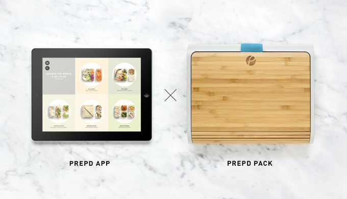 prepdpack_app