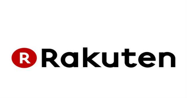 Empieza el programa de Roadshows para pymes españolas de Rakuten