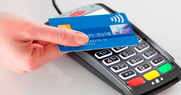 Crece en España el pago móvil con tecnología NFC