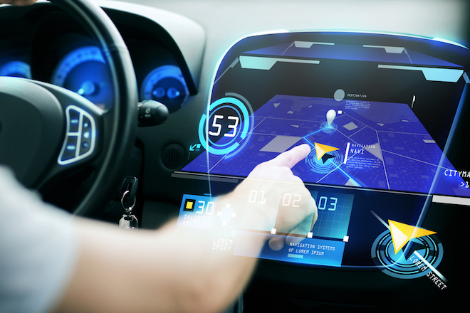 smart_transport