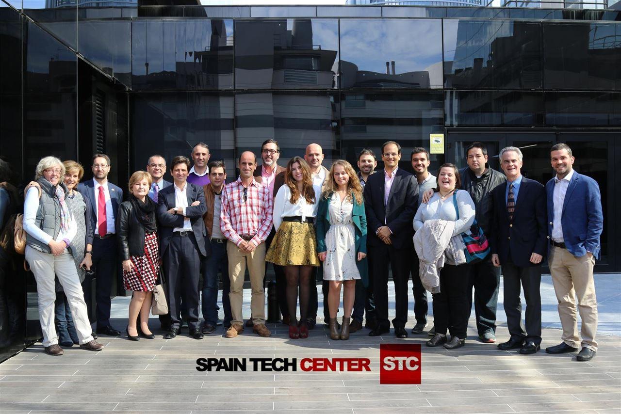 spain_tech-center