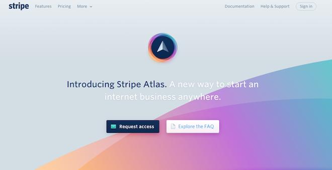 stripe_atlas