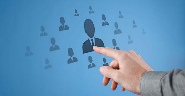 5 formas de mejorar la búsqueda de talento