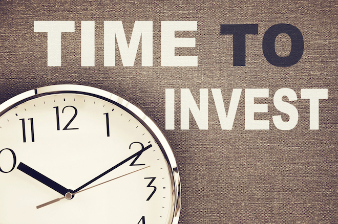 time_invest