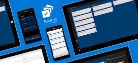 todoist_boards