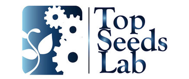 top_seed_labs (1)