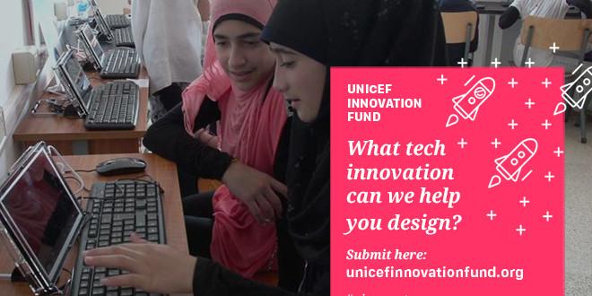 unicef_innovation