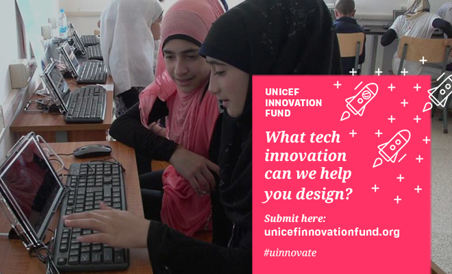 unicef_innovation
