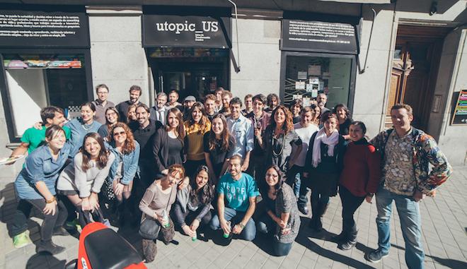 utopic_us_grupo