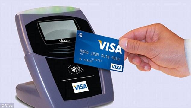 visa_contactless