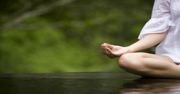 El mindfulness aumenta hasta un 20% la productividad