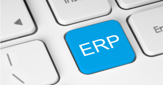 Qualiac llega a España para comercializar soluciones ERP